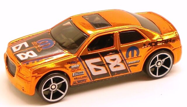 File:300c orange.JPG