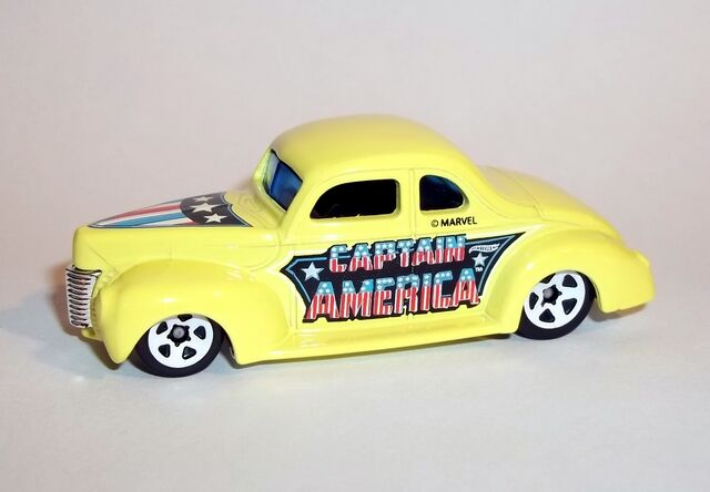 File:HW-2016-'40 Ford Coupe-Captain America 75th Anniversary Series.jpg