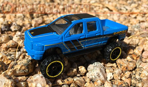 File:07 Dodge Ram 1500 - 16 HW Hot Trucks P3 600pxOTD.jpg