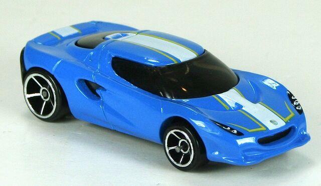File:2013-171-Showroom-LotusM250-Blue.jpg