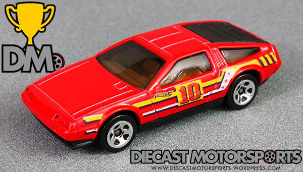 File:81 DeLorean DMC12 - 15 Track Aces copy.jpg