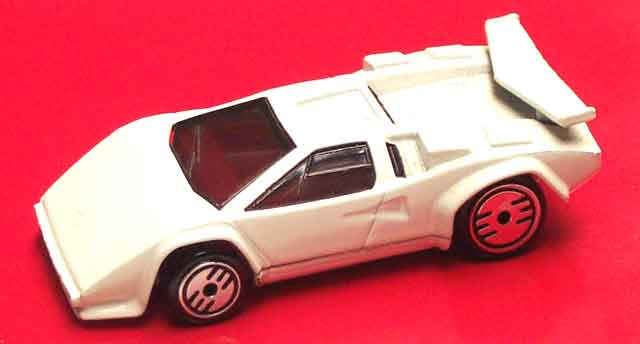 List Of 1988 Hot Wheels Hot Wheels Wiki Fandom Powered