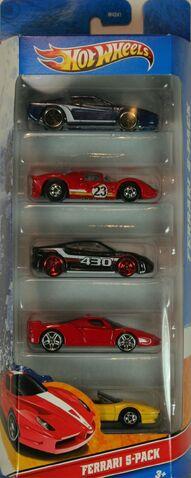 File:Ferrari5Pack-PKG.jpg