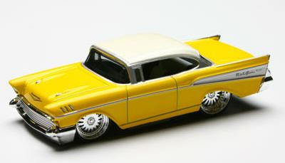 File:'57 Chevy Bel Air 2 thumb.jpg