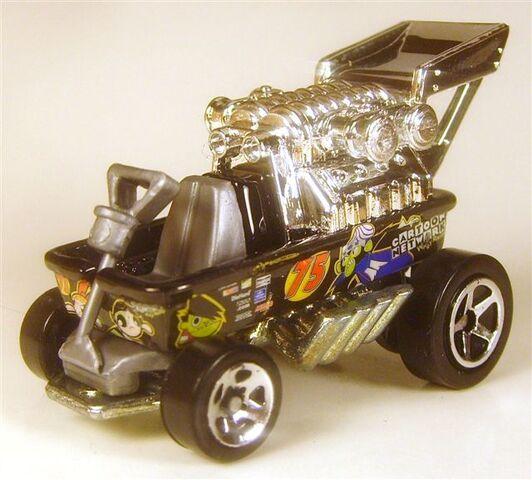 File:27728 Radio Flyer Wagon Pro Racing 2 Cartoon Network l.JPG