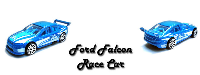 File:Ford Falcon Race Car - 2012 New Models -04.jpg