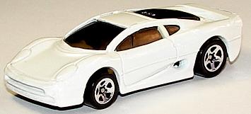 File:Jaguar XJ220 Wht5sp.JPG