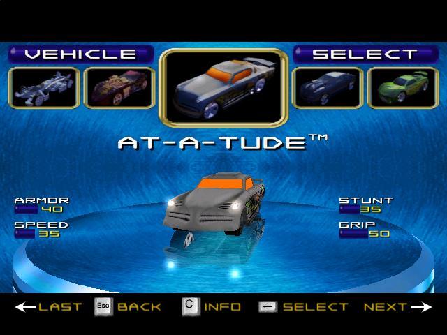 File:AT-A-TUDE VX.JPG