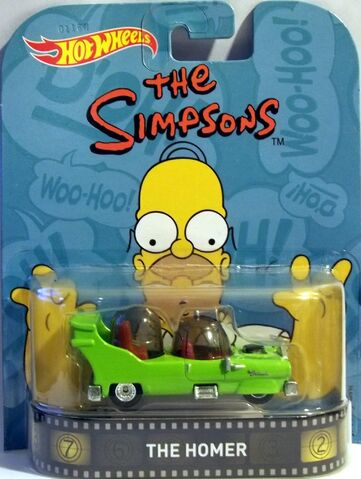 File:HW-2016-Entertainment Series-Mix A-The Homer-The Simpsons..jpg
