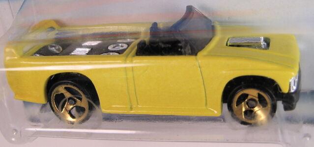 File:Mini truck mexico 2001 closeup.JPG