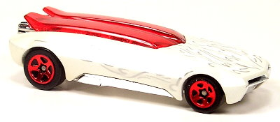 File:2005-108a.jpg