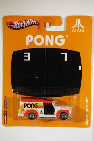 File:2012 Atari Custom 52 Chevy (Pong).jpg