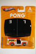 2012 Atari Custom 52 Chevy (Pong)