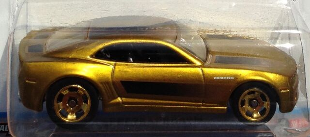 File:2014-CoolClassics-5-ChevyCamaroConcept-Gold-Carded.jpg