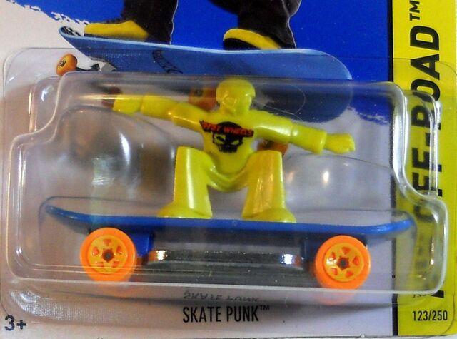 File:2014 Skate Punk.jpg