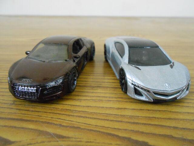 File:Audi vs acura.JPG