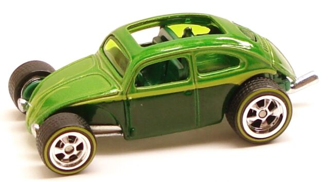 File:Custombeetle LG green.JPG