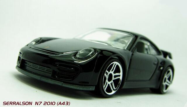 File:PORSCHE 911 GT2 B.jpg