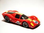 Ferrari P4 05