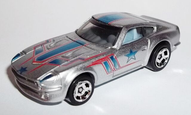 File:HW-2014-Cool Classics--26-Datsun 240Z...jpg