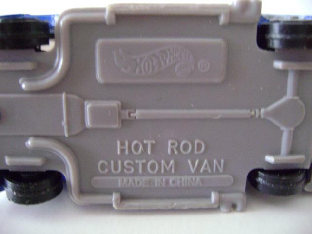 File:Hotrodcust.van1.jpg