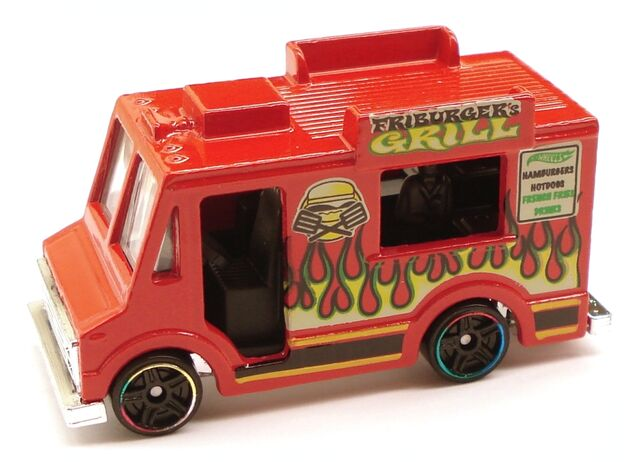 File:IceCreamTruck CityWorks Red.JPG