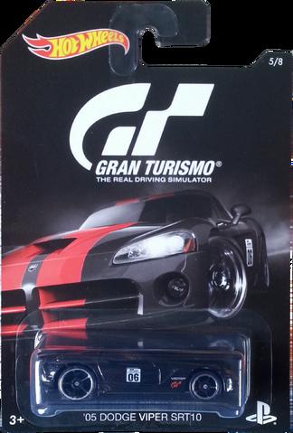 File:'05 Dodge Viper SRT10 package front.png