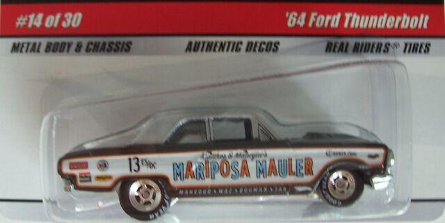 File:'64 Mariposa Thunderbolt.jpg