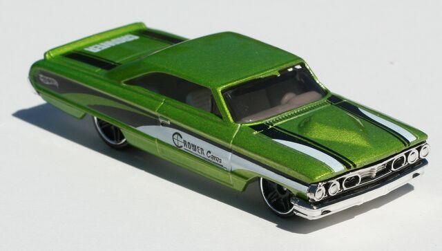 File:2014-250-Custom64Galaxie500-Green.jpg