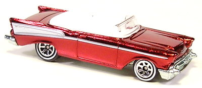 File:57 Bel Air Conv - Classics Red.jpg