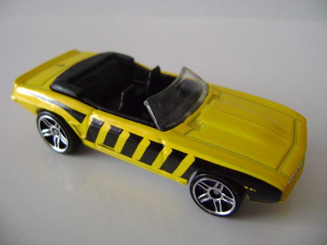 File:69camaro.yellow.1.jpg