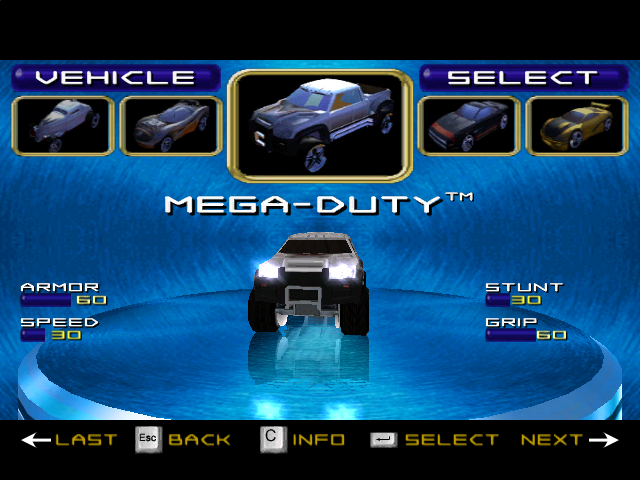 File:Mega Duty.PNG
