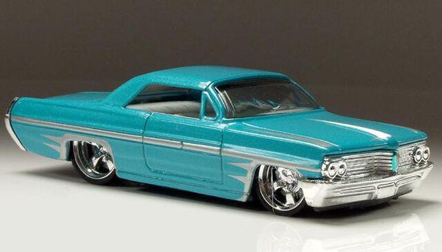 File:'62 Pontiac Bonneville 5 thumb.jpg