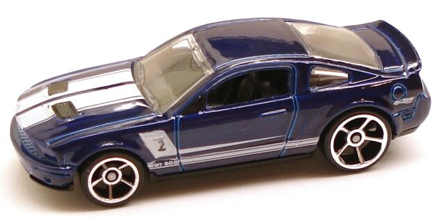 File:07ShelbyGT500 FTE BlueOH5.JPG