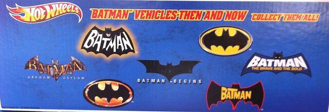 File:2012-BatmanDisplay-header.jpg