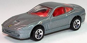 File:Ferrari 550 Maranello Gry.JPG