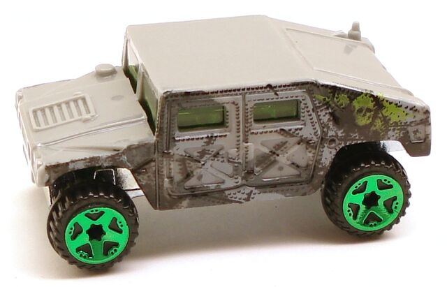 File:Hummer battle grey.JPG