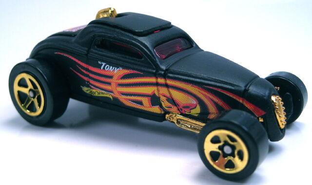 File:Sooo Fast flat black wastelanders series 2003.JPG