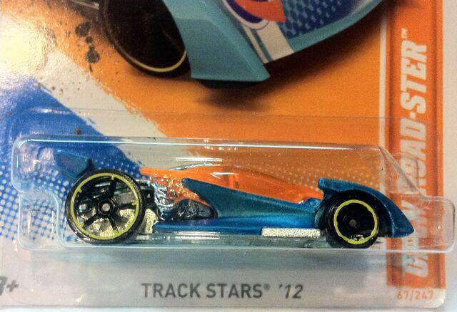File:Trackstars12.jpg