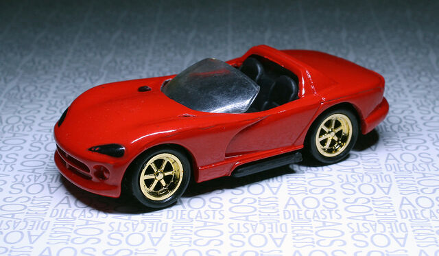 File:Dodge Viper RT-10 (1996 FAO Schwarz History of Hot Wheels II Set).jpg