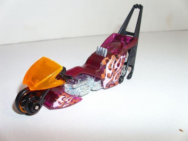 File:Fright Bike (800x600).jpg