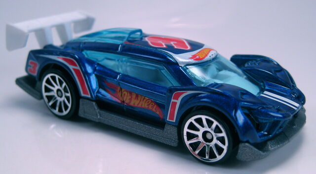 File:Super Blitzen HW racing 2013.JPG
