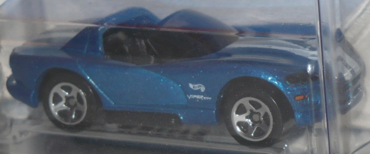 File:Viper Blue White Stripes.jpg