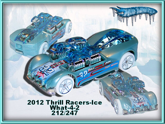 File:2012 Thrill Racers-Ice What-4-2.jpg