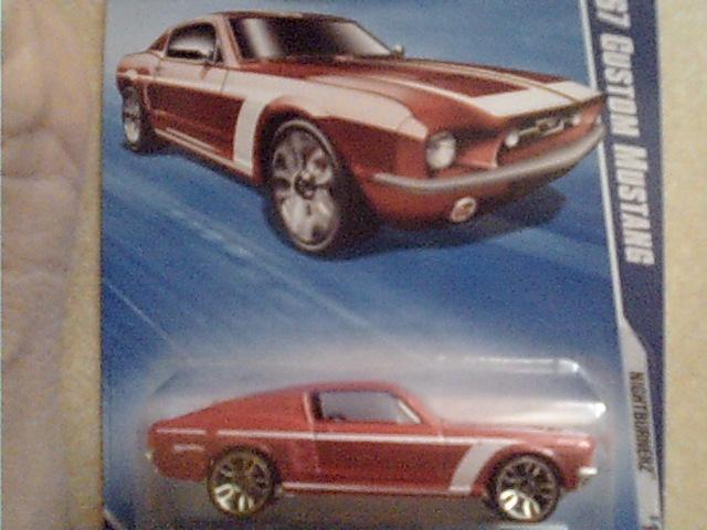 File:68 Mustang Tampo Error.jpg