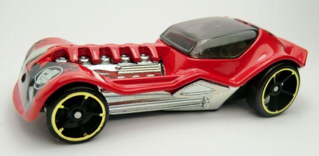 File:Dieselboy-2012 225 Thrill Racers Earthquake.jpg