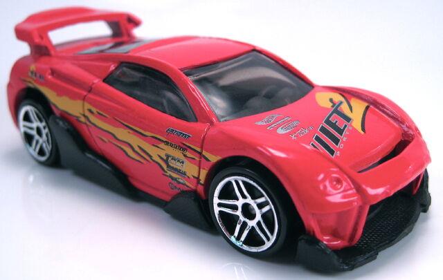 File:MS-T Suzuka red second version.JPG