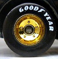 File:Wheels AGENTAIR 18.jpg