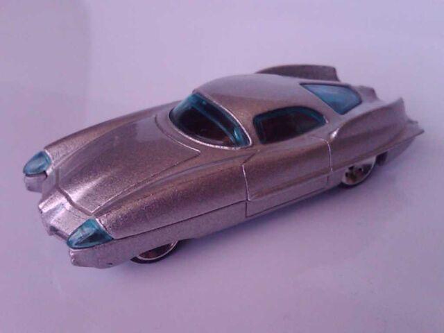 File:Car1.jpg