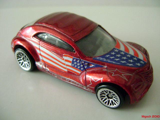 File:Chrysler Pronto Mgoch.jpg